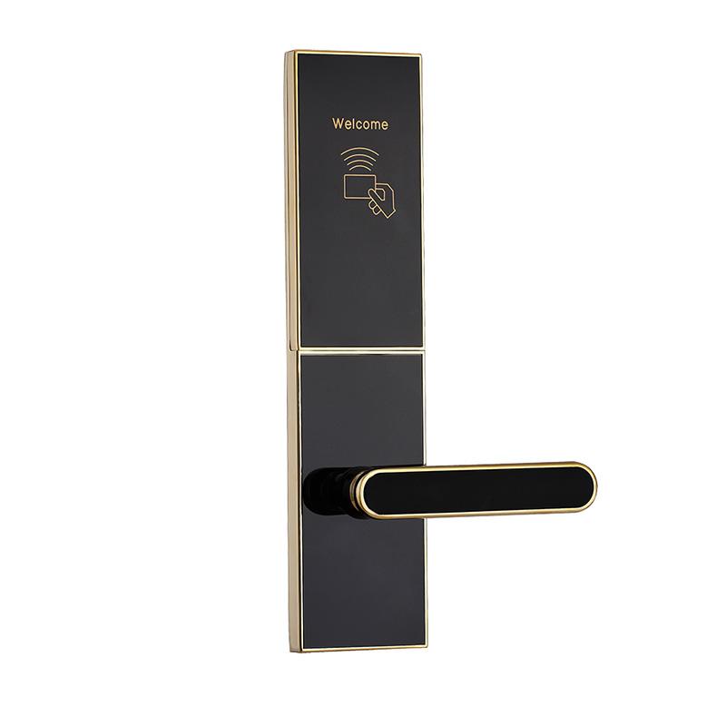 酒店锁-RF609