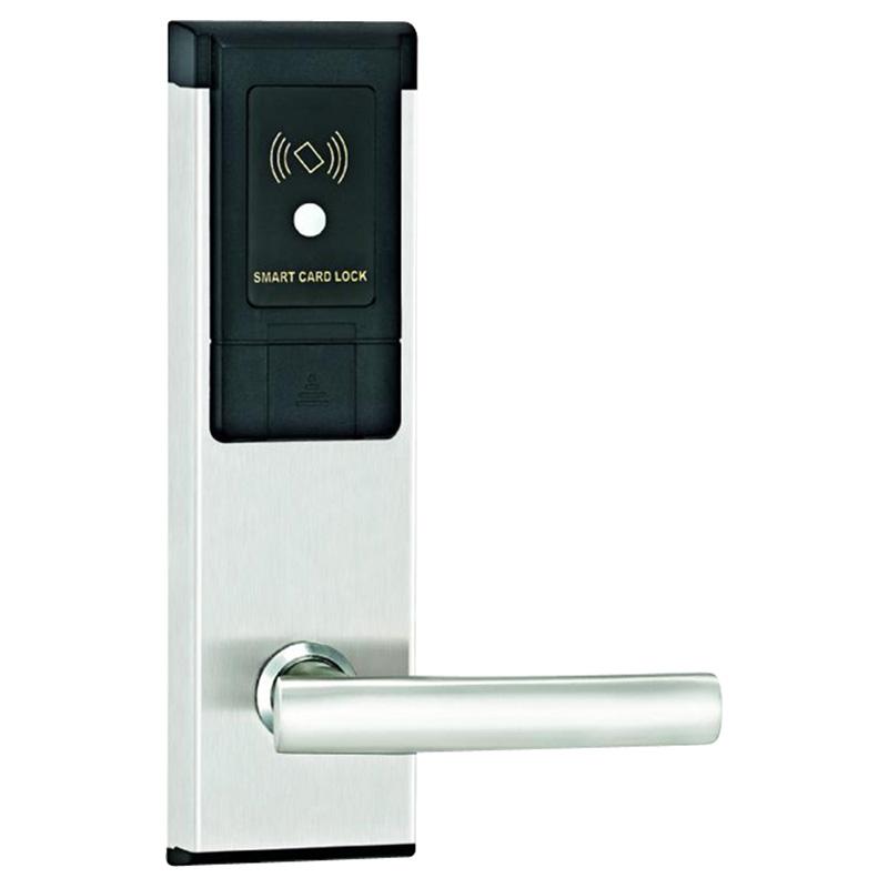 酒店锁-RF668
