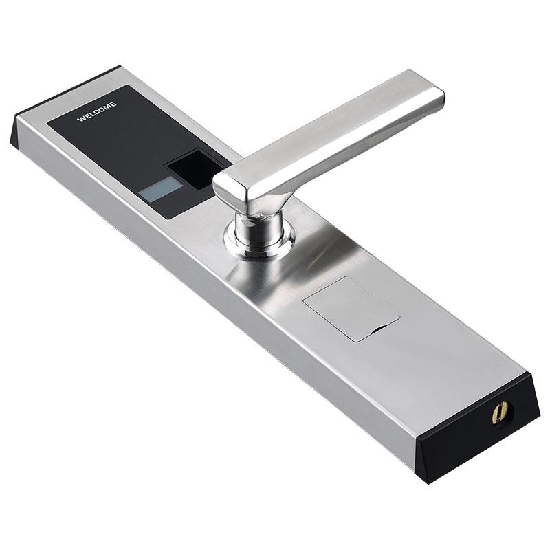 指纹密码锁XHC-M811